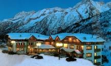 Hotel Gardenia - Val di Sole-1