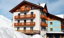 Hotel Gardenia - Val di Sole-2