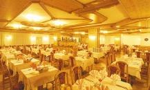 Hotel Gardenia - Val di Sole-3