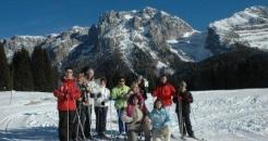 Hotel Genzianella - Val di Sole-2
