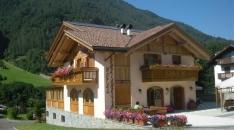 Hotel Genzianella - Val di Sole-3