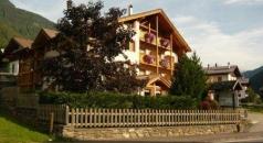 Hotel Gran Zebru` - Val di Sole-1
