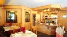 Hotel Gran Zebru` - Val di Sole-3