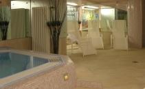 Hotel Grifone - Madonna di Campiglio-2