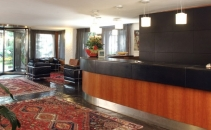 Hotel Grifone - Madonna di Campiglio-3