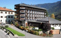Hotel Henriette - Val di Sole-0