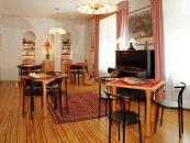 Hotel Laurino - Val di Fassa-2