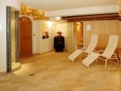 Hotel Laurino - Val di Fassa-3