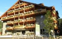 Hotel Maribel - Madonna di Campiglio-2