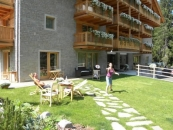 Hotel Maribel - Madonna di Campiglio-3