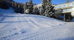 Hotel Marilleva 1400 - Val di Sole-3