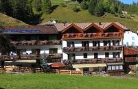 Hotel Miramonti (Fassa) - Val di Fassa-0