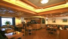 Hotel Miramonti (Fassa) - Val di Fassa-2