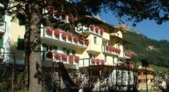 Hotel Montana (Fassa) - Val di Fassa-0