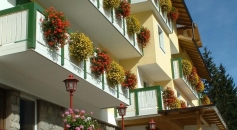 Hotel Montana (Fassa) - Val di Fassa-2