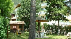Hotel Montana (Fassa) - Val di Fassa-3