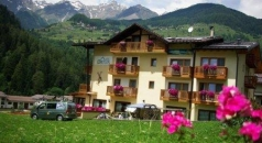 Hotel Ortles - Val di Sole-0
