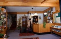Hotel Ortles - Val di Sole-2