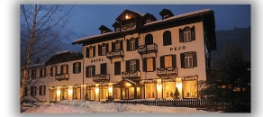 Hotel Pejo Wellness & Beauty - Val di Sole-0