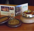 Hotel Pejo Wellness & Beauty - Val di Sole-1