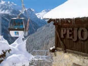 Hotel Pejo Wellness & Beauty - Val di Sole-2