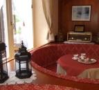 Hotel Pejo Wellness & Beauty - Val di Sole-3