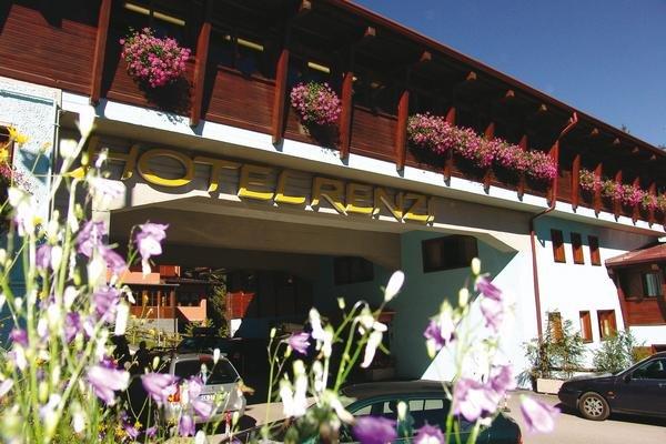Hotel Renzi - Hotel