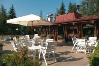 Hotel Renzi - Val di Sole-1