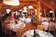 Hotel Renzi - Val di Sole-2