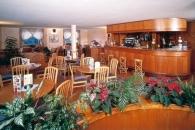 Hotel Renzi - Val di Sole-3