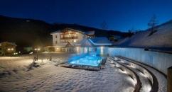 Hotel Salvadori - Val di Sole-0