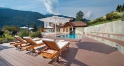Hotel Salvadori - Val di Sole-3