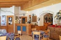 Hotel Sasso Rosso - Val di Sole-2