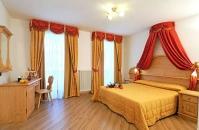 Hotel Sasso Rosso - Val di Sole-3