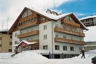 Hotel Sciatori - Val di Sole-1