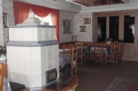 Hotel Sciatori - Val di Sole-2