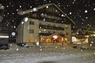 Hotel Sciatori - Val di Sole-3