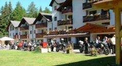 Hotel Sole - Val di Fassa-3