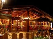 Hotel Splendor - Val di Sole-3