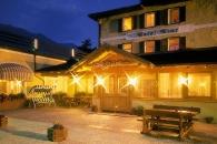 Hotel Vioz - Val di Sole-0