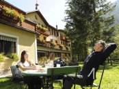 Hotel Vioz - Val di Sole-2