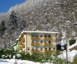Hotel Vittoria - Val di Sole-3
