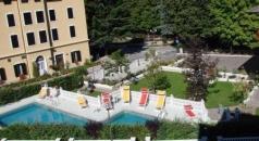 Liberty Hotel Mal� - Val di Sole-2