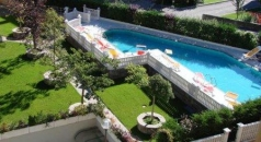 Liberty Hotel Mal� - Val di Sole-3