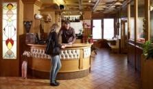 Panorama Hotel Fontanella - Madonna di Campiglio-3
