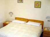 Park Hotel Avisio - Val di Fassa-3