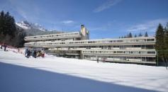 Residence Artuik - Val di Sole-0