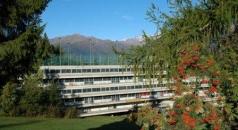 Residence Artuik - Val di Sole-2