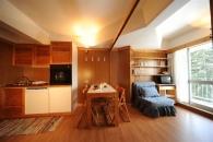 Residence Artuik - Val di Sole-3