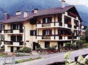 Residence Erika - Pinzolo-1